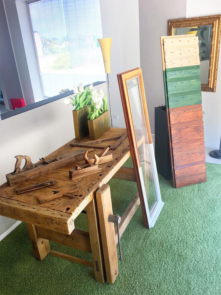 Restauro Infissi In Legno Bologna restauro infissi e porticati in legno a verona, per la casa